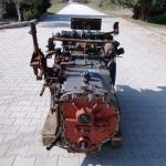 ΣΑΖΜΑΝ FENDT 824