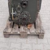 ΣAZMAN FENDT VARIO 930